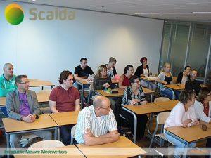 SCALDA_NL
